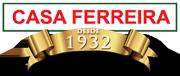 Casa_Ferreira