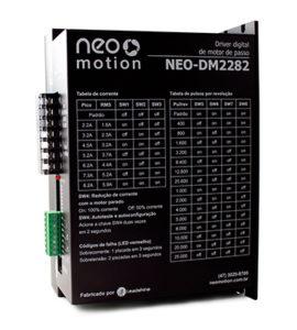 Neo-DM2282