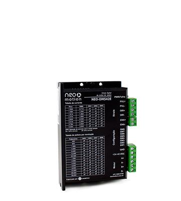 Neo-DM542E