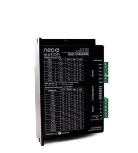 Neo-DMA860E